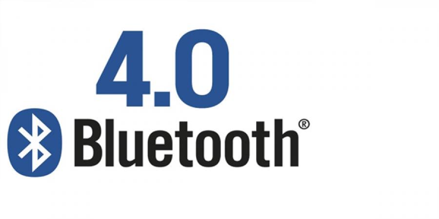 Bluetooth технологи улам сайжрах нь