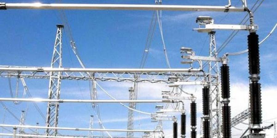 Нийслэлийн 4180 айл өрхийн цахилгаан хангамж сайжрав