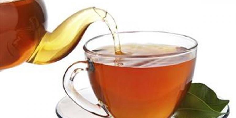 Эрчүүд өдөрт хоёр аяга цай уух хэрэгтэй