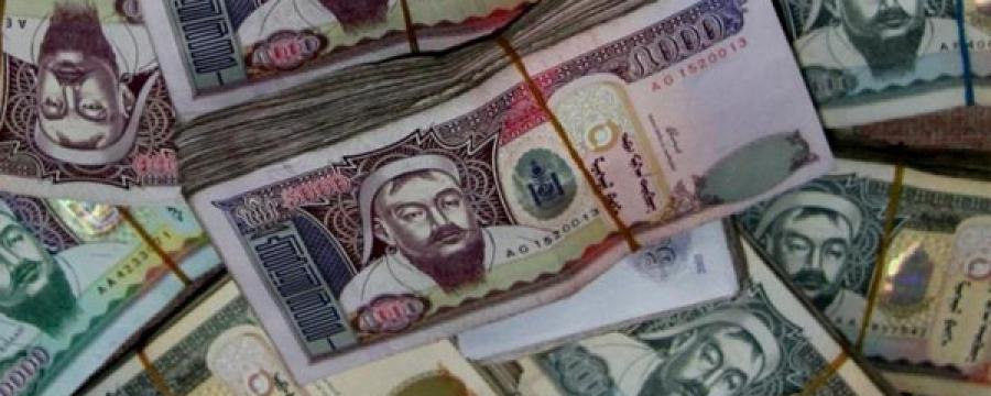 Монголчууд бодит цалин авдаг эсэхийг судалгаагаар тогтооно