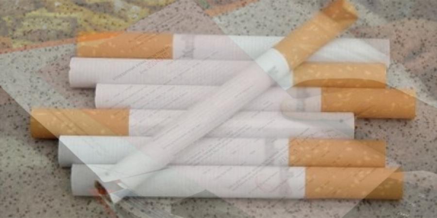 Тамхины хяналтын тухай хууль хэрэгжихгүй байна