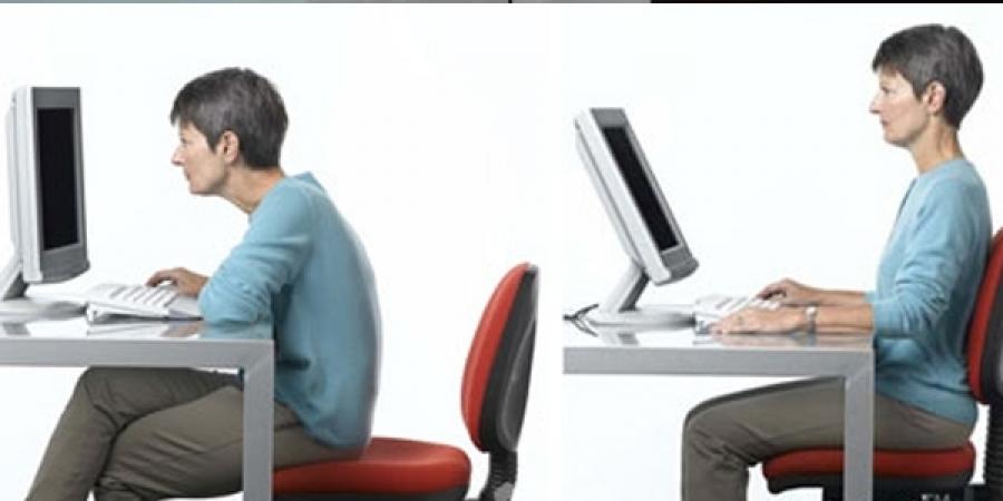 Компьютер ба эрvvл мэнд