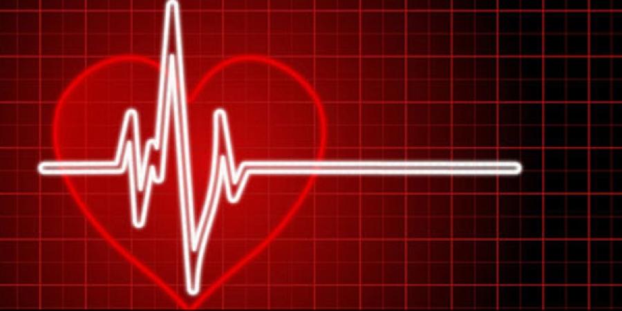 Айдас, хүйдэс, шаналал зүрхэнд маш хортой