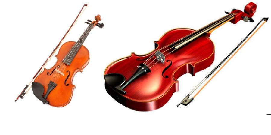 Оросуудад хийл хөгжмийн гайхамшгийг мэдрүүлэв