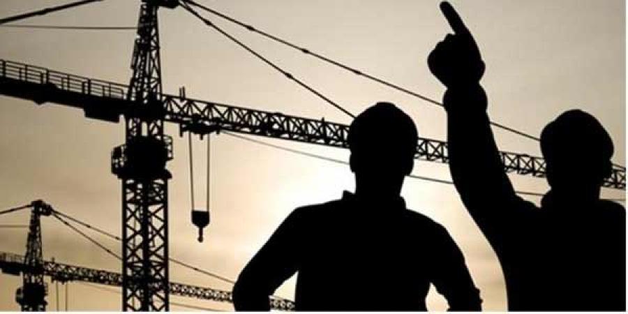 Барилгын хийц үйлдвэрлэх хөдөлгөөнт цогцолбор байгуулна