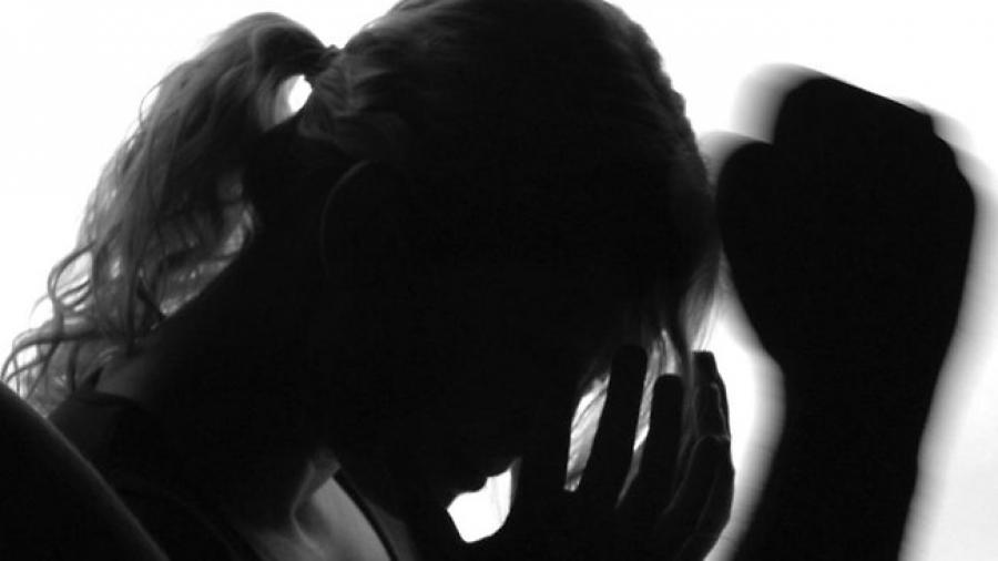 Охид эмэгтэйчүүдийн эсрэг хүчирхийлэлтэй тэмцэх дэлхийн өдөр тохиож байна