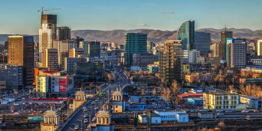 Улаанбаатар хотын тохижилтыг сайжруулах нэгдсэн төлөвлөгөө боловсруулна