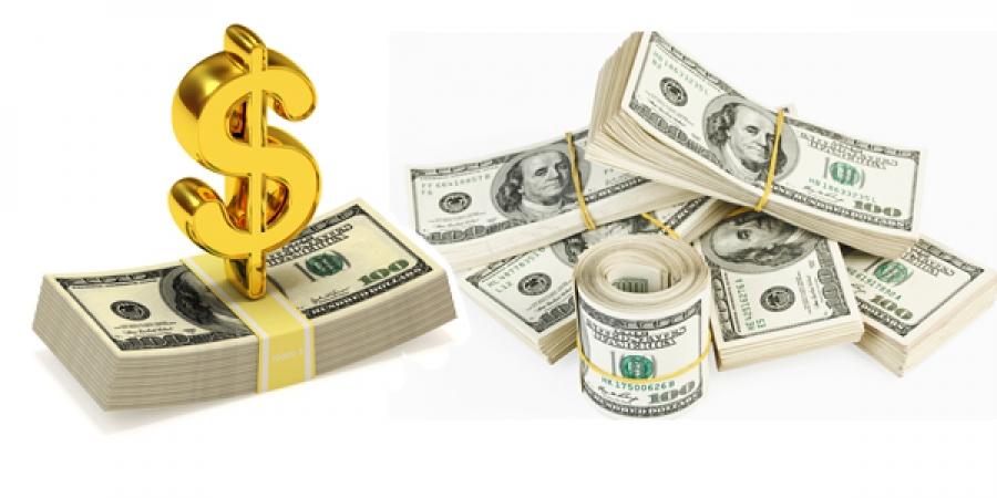 Долларын ханштай хөөцөлдсөөр тэнцвэртэй хөгжилд хүрнэ гэж үү