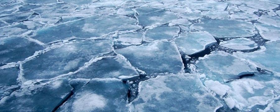 Шар усны үер болон мөс цөмрөх аюулаас сэрэмжлүүлж байна