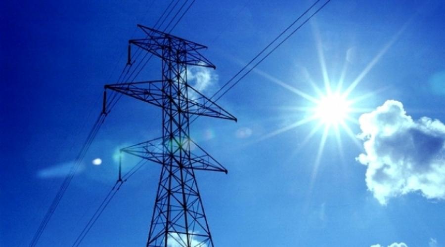 Өнөөдөр дараах газруудад цахилгаан хязгаарлана