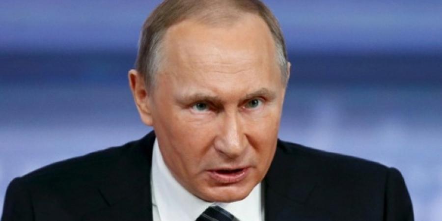 В.Путин оффшор данстай холбоотойгоор тайлбар хийв