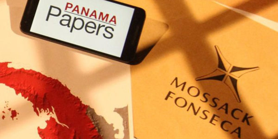 """""""Панамын баримтууд""""-ын талаарх багц мэдээлэл"""