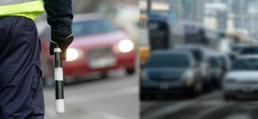 Тээврийн хэрэгслийн хяналт, шалгалтыг эрчимжүүллээ