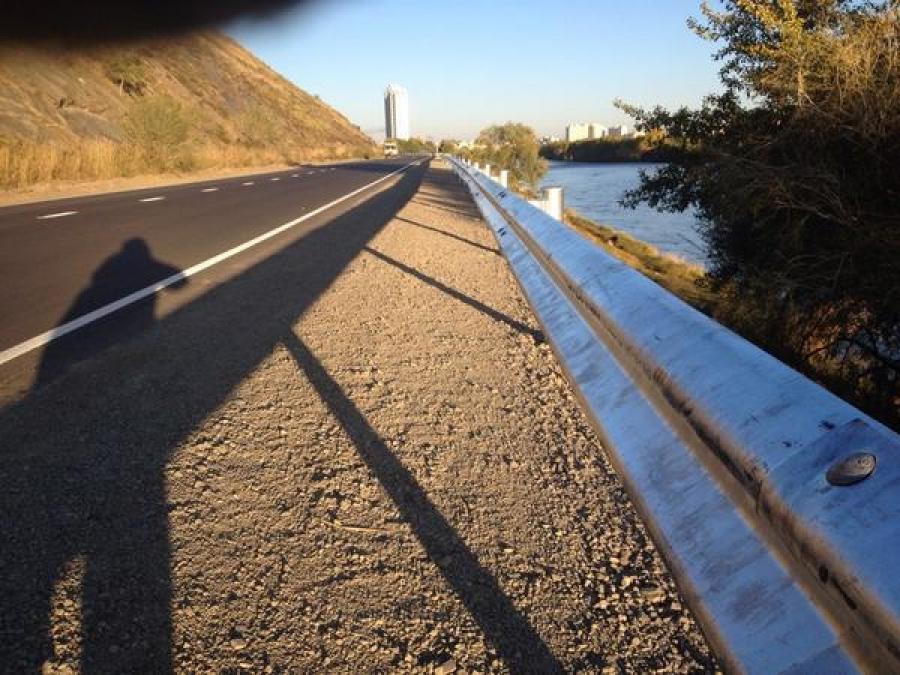 АСЕМ-ын уулзалтын хүрээнд 23,5 км замд, шинэчлэлийн ажил хийнэ