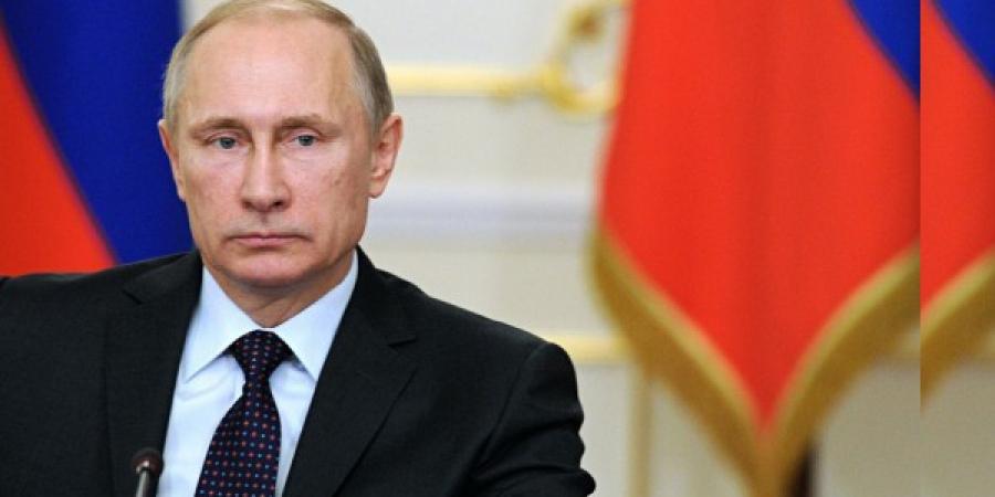 В.Путин: Ц.Элбэгдоржтой эхлүүлсэн яриаг зургадугаар сард үргэлжлүүлнэ