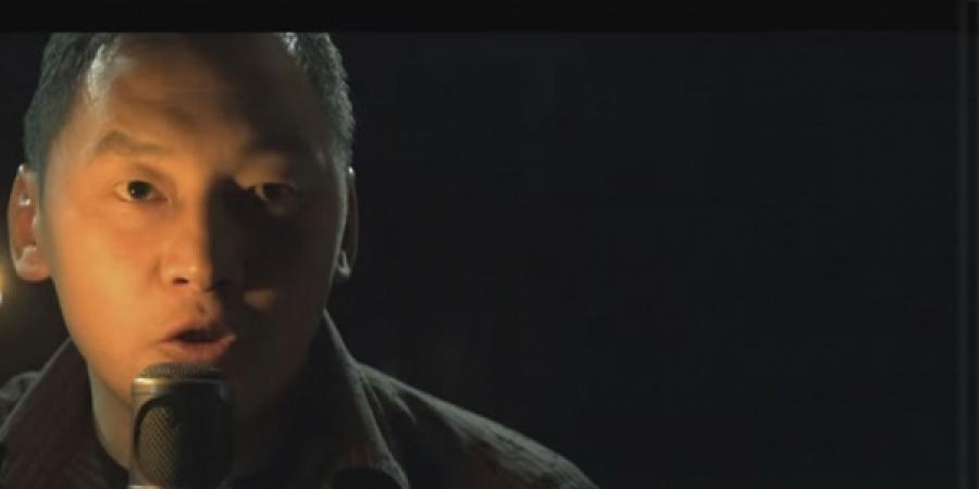"""Амараагийн бичлэгийг МАН-ын захиалгаар """"Херо""""-гийнхон хийжээ"""