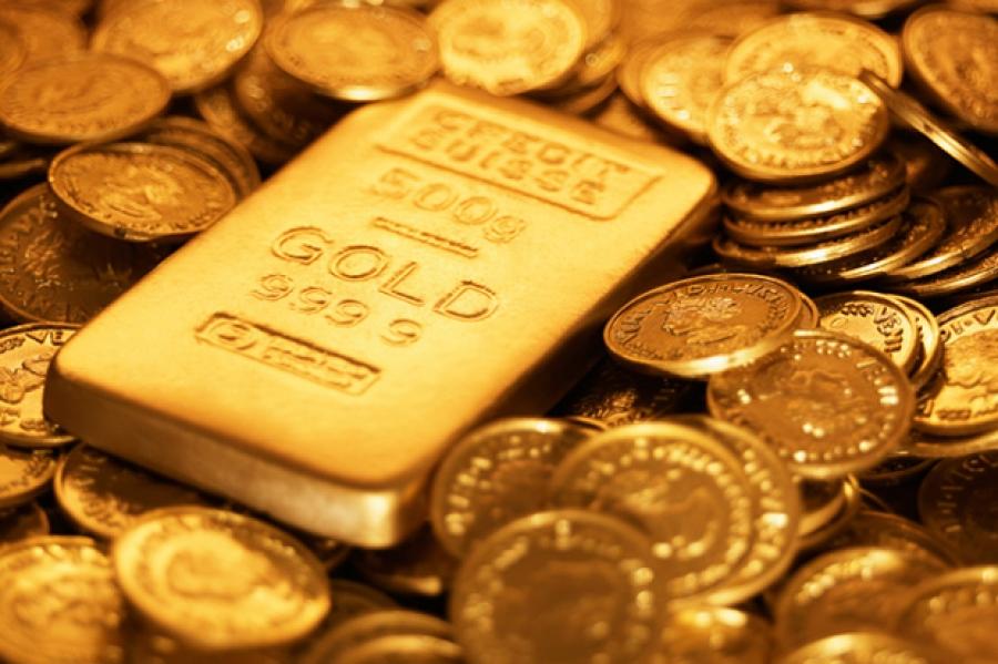2.9 тонн алт экспортолжээ