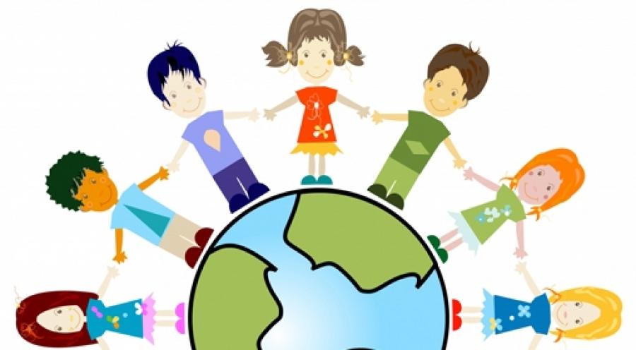 Өнөөдөр хүүхдийг зодож шийтгэхгүй байх дэлхийн өдөр
