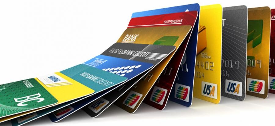 Дараа төлбөрт дугаар шиг ашиглах боломжтой кредит карт