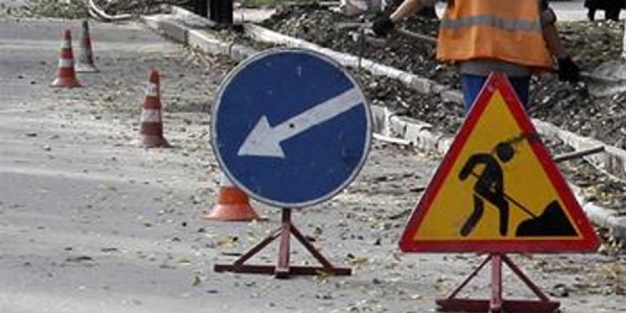 Д.Нанзаддорж: Шадивлангийн чиглэлийн автозам зургаадугаар сард бүрэн ашиглалтад орно