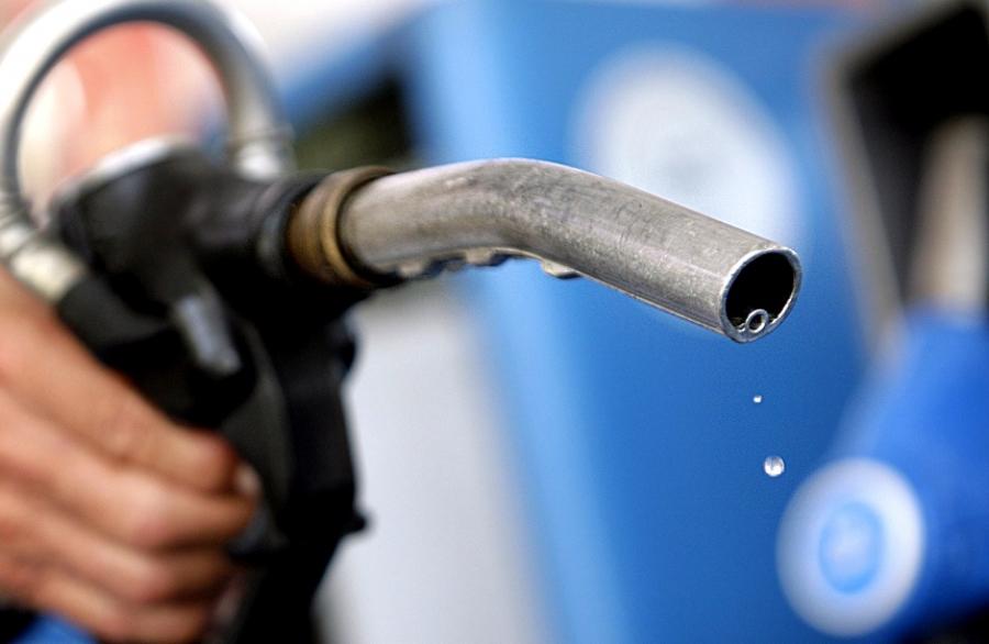 Дизель түлшний импортын онцгой албан татварыг тэглэлээ