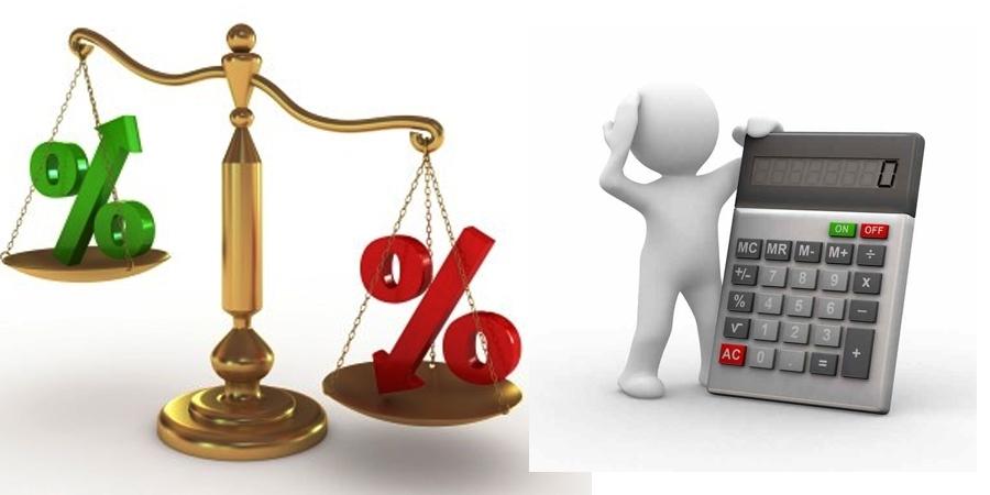 Эдийн засгийн эерэг, сөрөг мэдээ