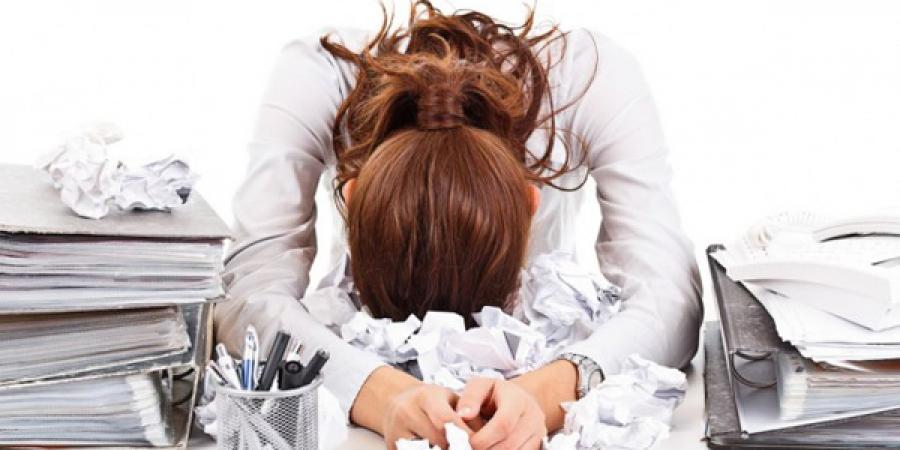 Сэтгэлээр унах нь эрүүл мэндэд хэрхэн нөлөөлөх вэ?