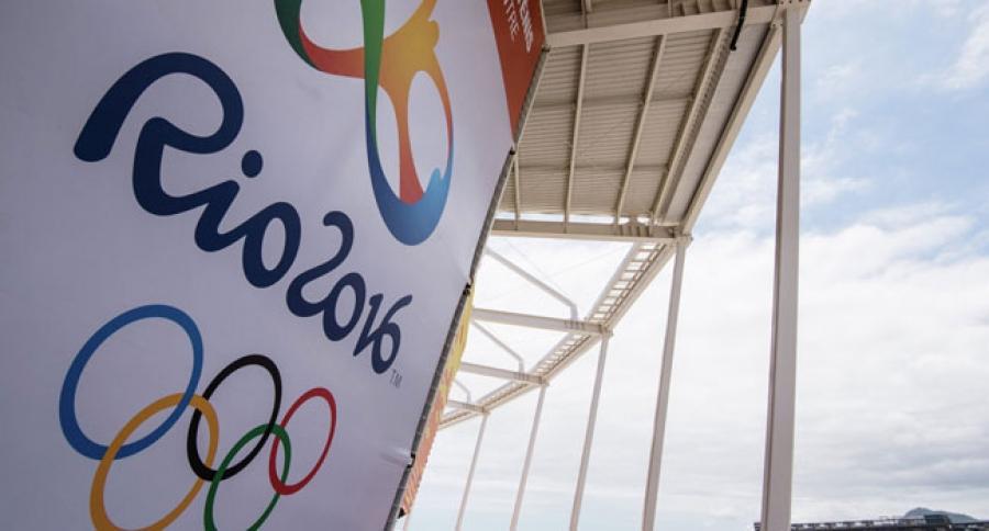 Олимпийн наадмыг хойшлуулах саналыг эрдэмтэд гаргаж байна