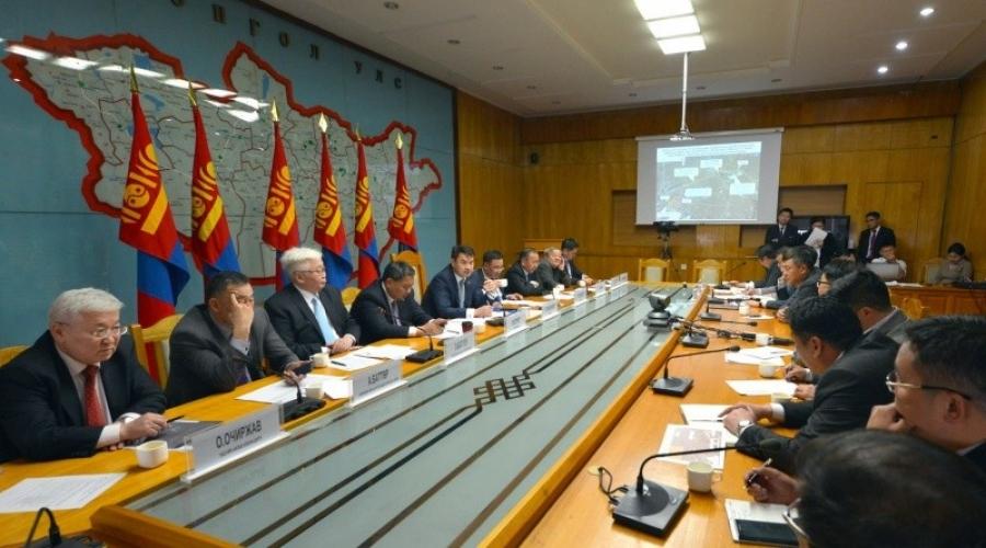 АСЕМ-ын уулзалтанд 15 орны Ерөнхийлөгч, 21 орны Ерөнхий сайд оролцоно