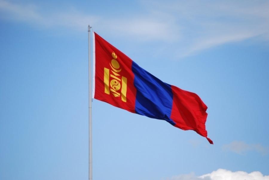 Монгол Улсыг гадаадад сурталчлах ажлыг эрчимжүүлнэ
