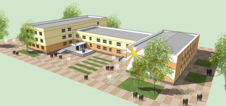Сургууль, цэцэрлэгийн барилгуудыг концессийн гэрээгээр барина