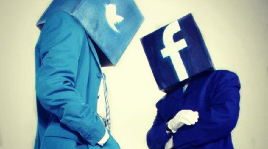 Твиттер, фэйсбүүк хуудсаар  бусдын нэр хүндэд халдсан мэдээлэл түгээж болохгүй