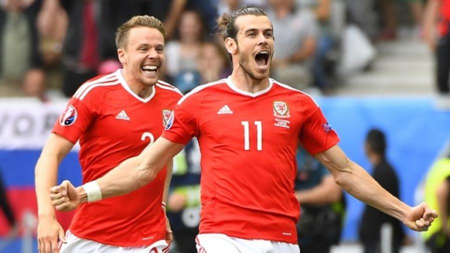 """""""Евро-2016"""" хэсгийн тоглолтууд үргэлжилж байна"""