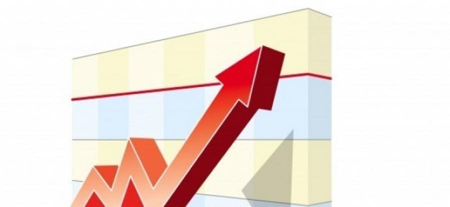 Инфляци 0.1 хувийн өсөлттэй гарчээ