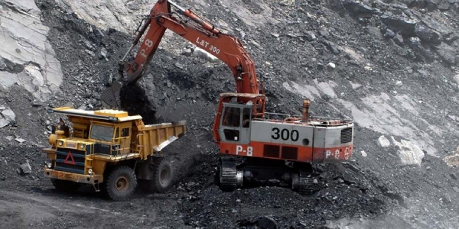 Хятад нүүрснээс татгалзах нь тодорхой байна