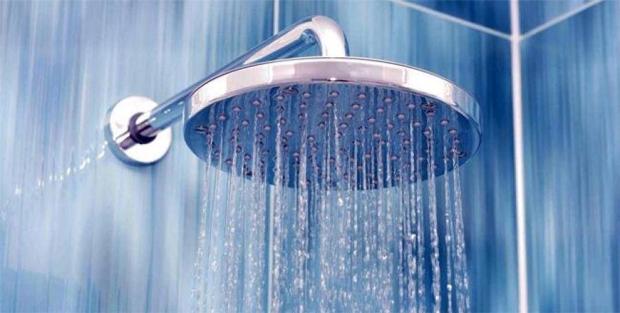 Энэ сарын 20-ноос дараах байршилд халуун ус хязгаарлана