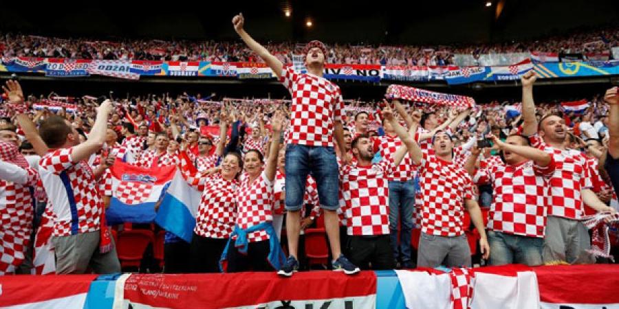 """""""Евро 2016"""" -ын шилдэг фото агшин"""