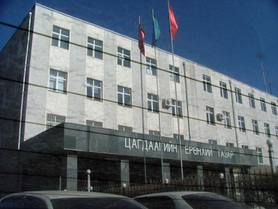 Хууль зөрчин сонгуулийн сурталчилгаа явуулсан 153 хэрэг бүртгэгджээ
