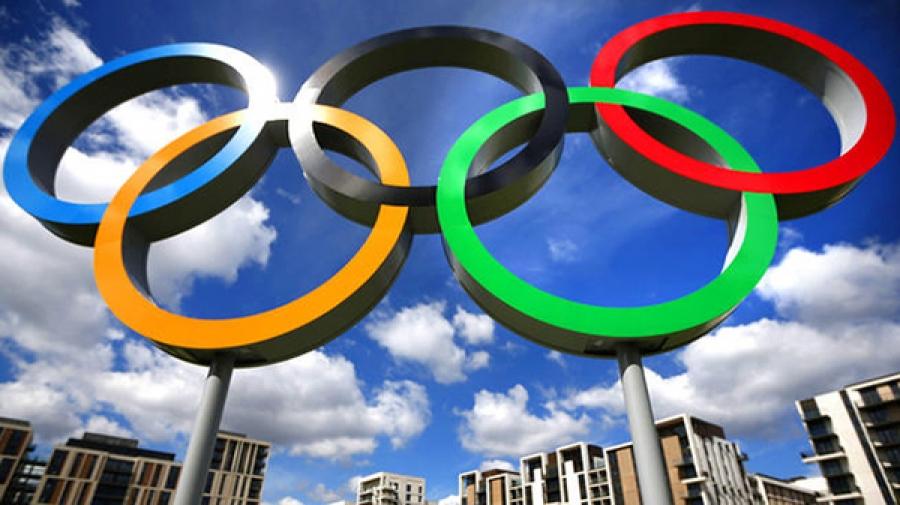 Өнөөдөр олон улсын олимпийн өдөр тохиож байна