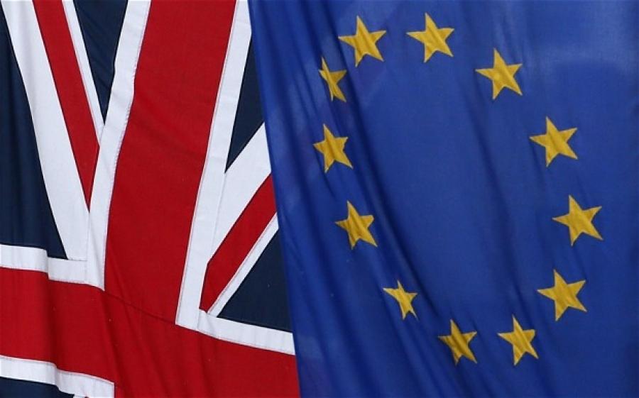 Британид 07.00 цагаас санал асуулга эхэлнэ