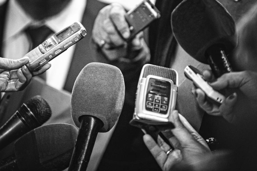 Сонгуулийг сурвалжлахаар гадны 20 гаруй хэвлэл мэдээллийн байгууллагын төлөөлөл иржээ