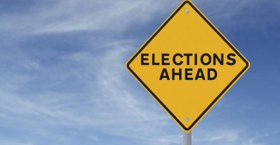 Сонгуулийн тухай суутнуудын хэлсэн сонирхолтой эшлэлүүд