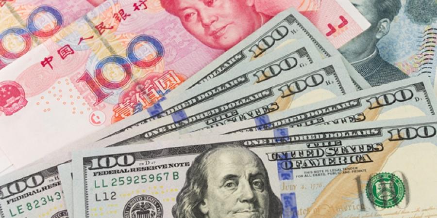 Монголбанк 36.0 сая ам.доллар, 47.5 сая юань нийлүүлэв