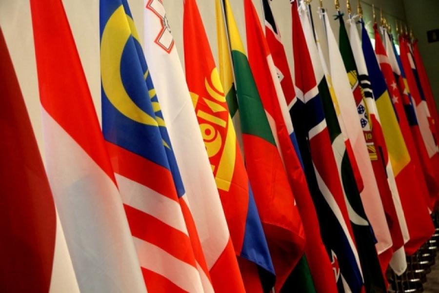 АСЕМ-ын уулзалтад 34 орны Ерөнхийлөгч, Ерөнхий сайд нар оролцоно