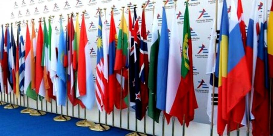 АСЕМ-ын уулзалтын үеэр иргэд иргэний үнэмлэхээ биедээ авч явна