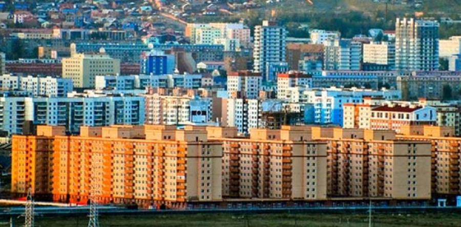 Таван хувийн хүүтэй 148 тэрбум төгрөгийн ипотекийн зээл олгожээ