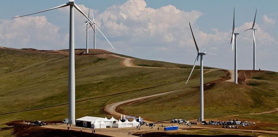 Эрчим хүчний хэмнэлттэй шинэ технологийн шийдлийг танилцуулна