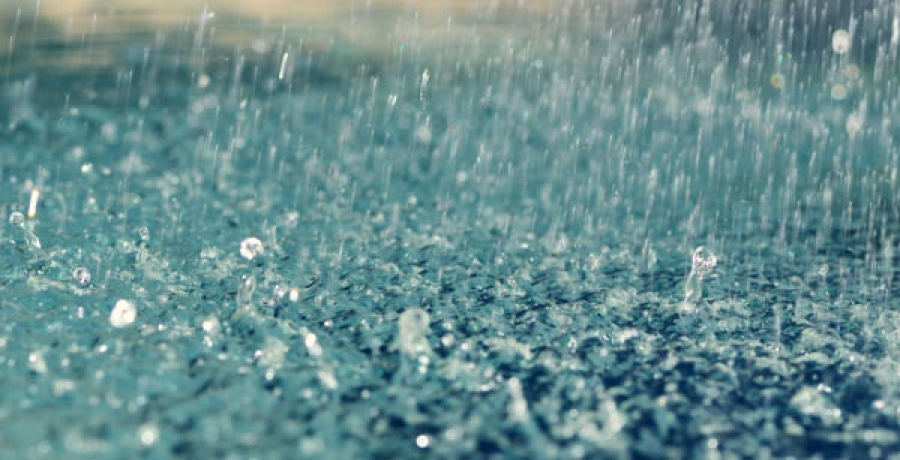 Өнөө маргаашдаа нутгийн төв хэсгээр бороо орно