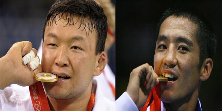 Олимпийн ихэр аваргатай болсон Бээжин-2008