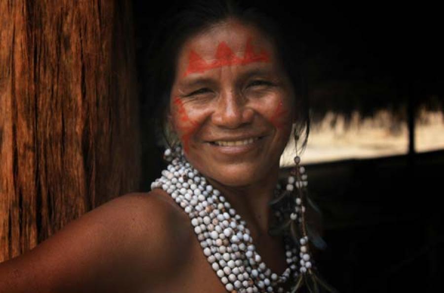 Бразилийн соёл, зан заншлыг харуулсан үзэсгэлэн нээгдэнэ